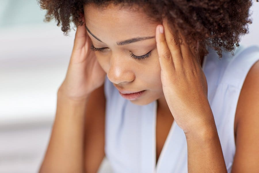 How to Successful Treatment of Cervicogenic Headaches