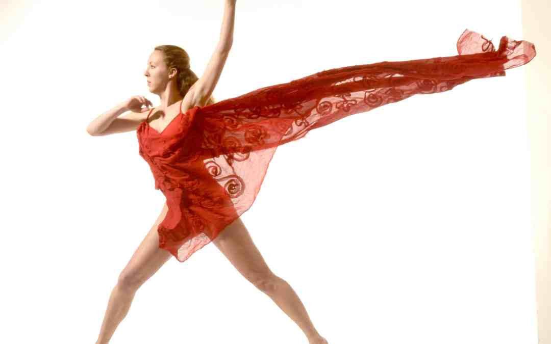 Dance Rehab & Conditioning: How Physical Therapy Can Help
