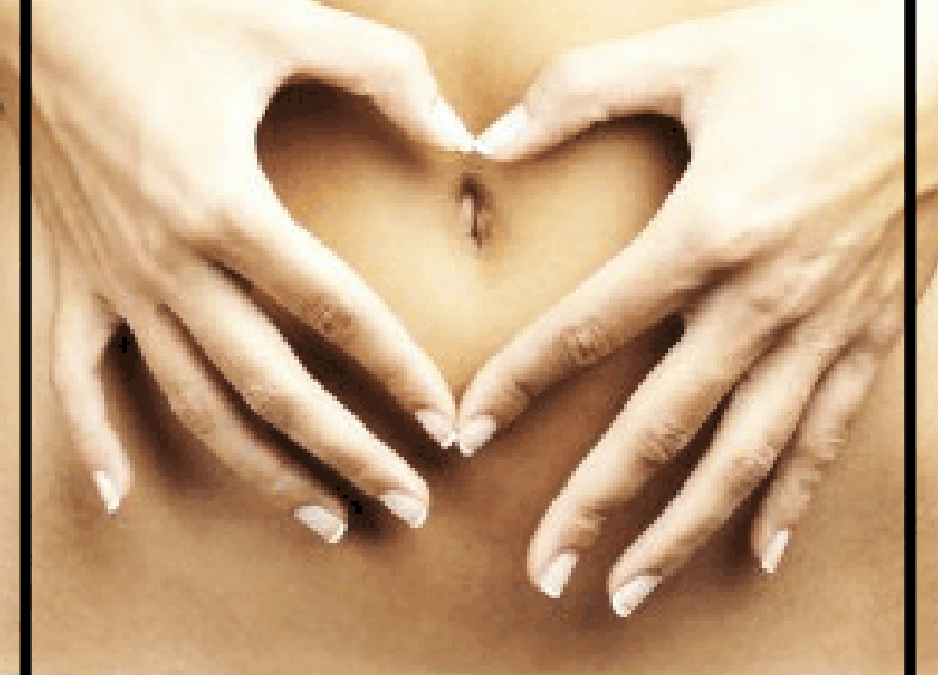 Pelvic Floor Physical Therapy-                                            What to Expect at Your First Appointment