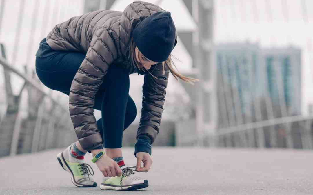 Exercising in the Cold: 5 Tips to Keep You Safe