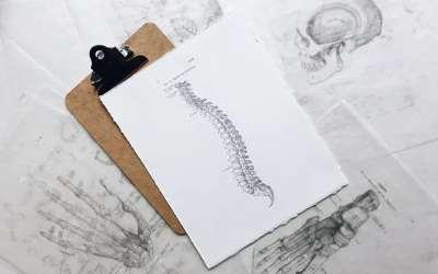 Why Does My Tailbone Hurt?