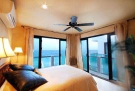 Tierra bedroom2
