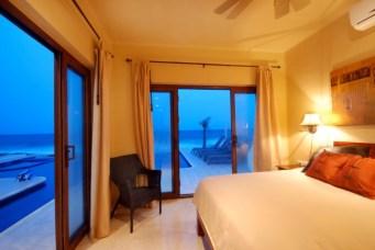 Tierra bedroom5