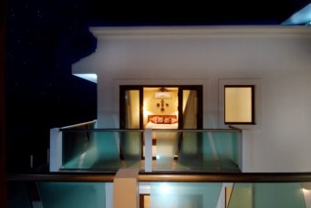 Tierra bedroom7