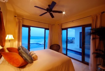 Tierra bedroom8