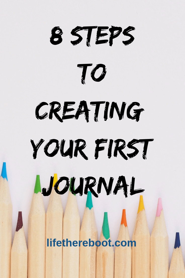 Keeping a journal is great for anyone and is an awesome way to express yourself away from any judgment of others. This post looks at 8 tips to get your journal up and running and protect you at the same time! #journal #journaling #journals #journallove #journalpage #journalcommunity #journalspiration #journalinspiration #journalprompt #journalwriting #mindfulnessjournal #houstonbloggers #healthandwellness #wellnessblogger #blackbloggers #blackgirlbloggers #browngirlbloggers #selfdevelopment