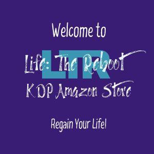 KDP Amazon Store