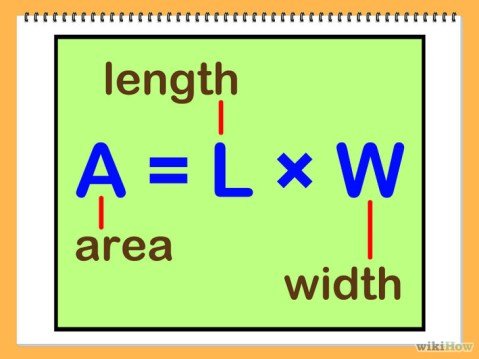 728px-Calculate-the-Area-of-a-Rectangle-Step-2-Version-2