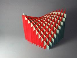 v-sliceform-color1