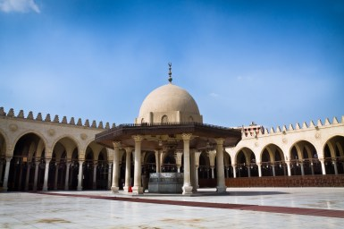 Mosque_of_Amr_ibn_al-As