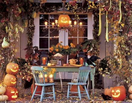 classic-halloween-decorating-ideas-1