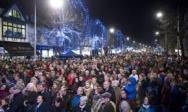 St Andrews Celebrations Glasgow