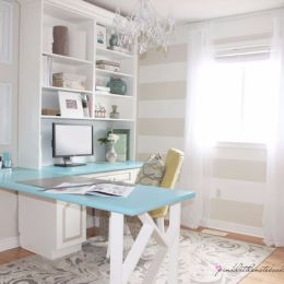 before-after-a-pretty-home-office-makeover-diy-home-improvement-home-office.3