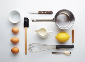 food preparation aids