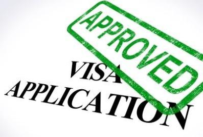 3-benefits-of-using-an-Immigration-consultant