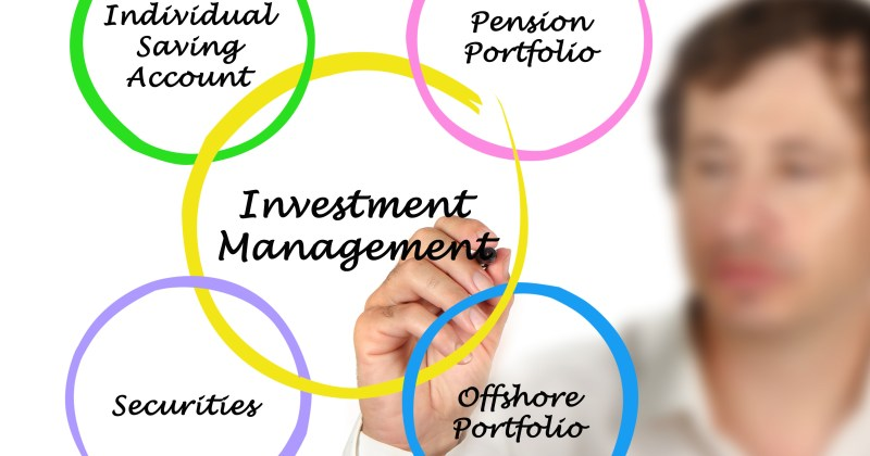 Investment Management Fees and Costs