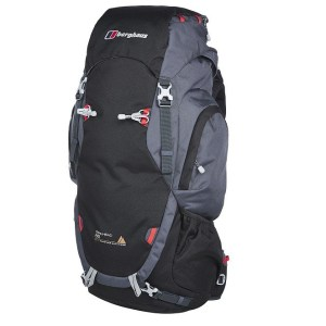 Berghaus-Trailhead-65-Backpack