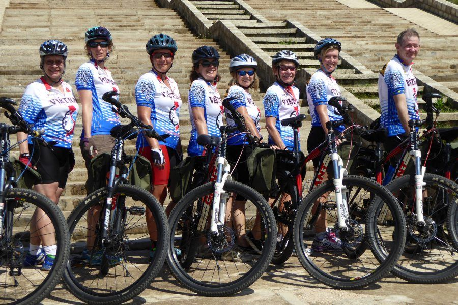 angkor-cambodia-and-vietnam-cycling-tour-by-bike