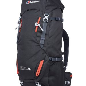 berghaus-Ridgeway-65+10-travel-backpack