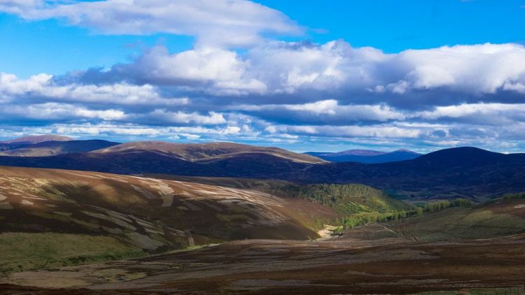 cairngorms-national-park
