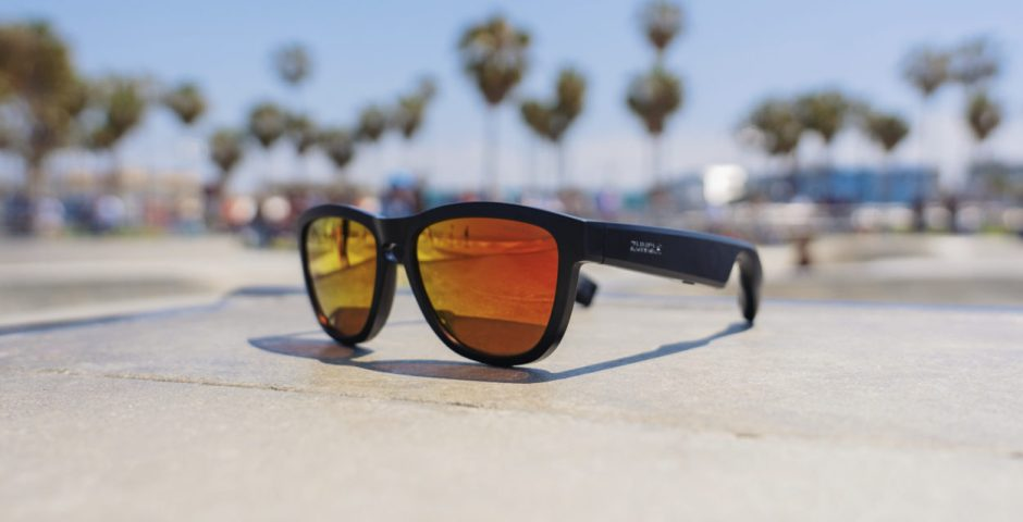 Zungle Viper Sunglasses Review