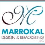 marrokal-logo