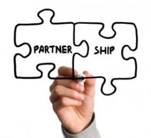 Partnership-Jigsaw-300x273 (Mobile)