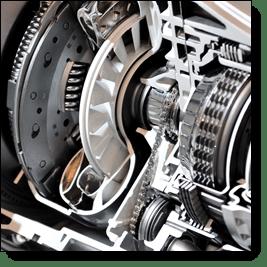 Motor Oils
