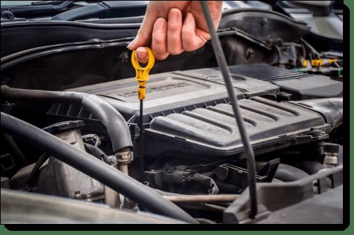Avoiding Common Maintenance Mistakes