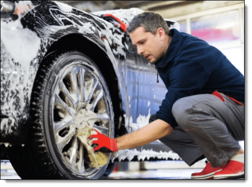 Tips for a long-lasting vehicle