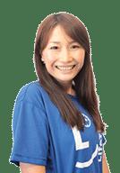 Ayako2018