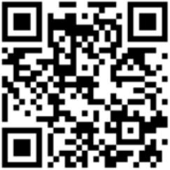 facepay qr code