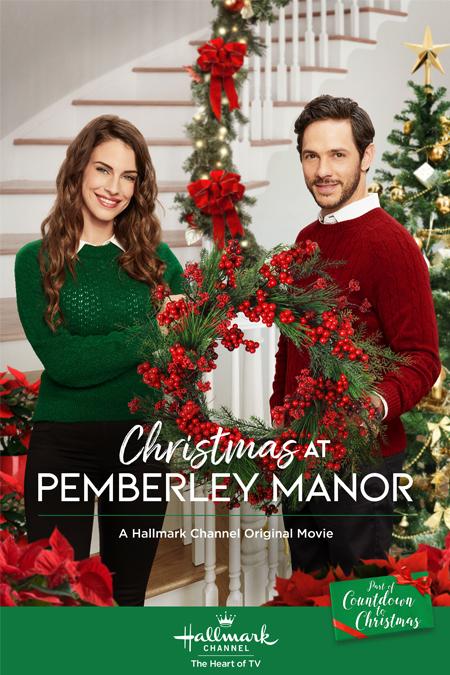 ChristmasAtPemberleyManor-Poster.jpg