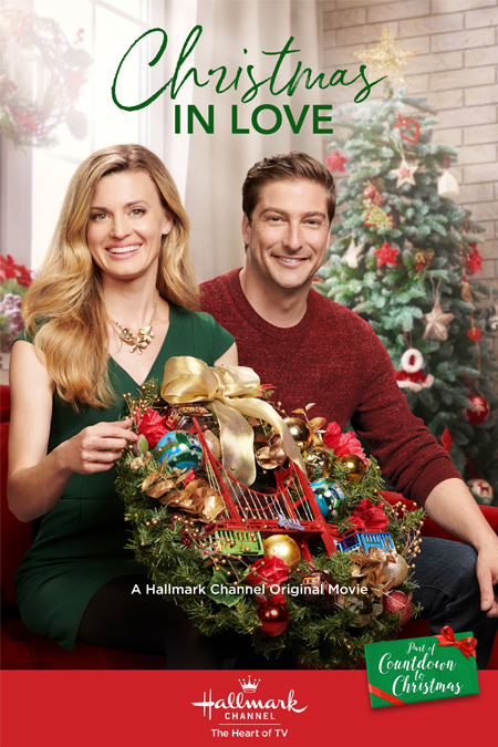 ChristmasInLove-Poster-1.jpg