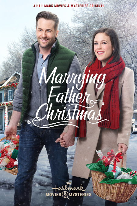 MarryingFatherChristmas-Poster.jpg