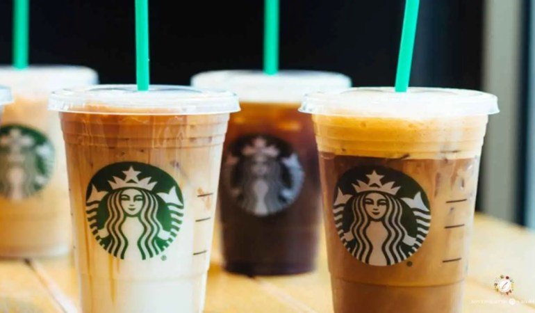 Fall-Starbucks-drinks