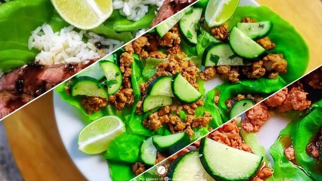 lettuce wraps 3