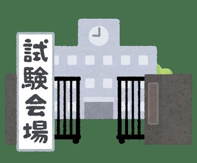初の障害者選考試験 国家公務員【一次試験】正答番号 公表!