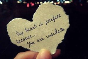 True-Love-Quotes-2_large-whatsapp-profile pictures free download for lovers