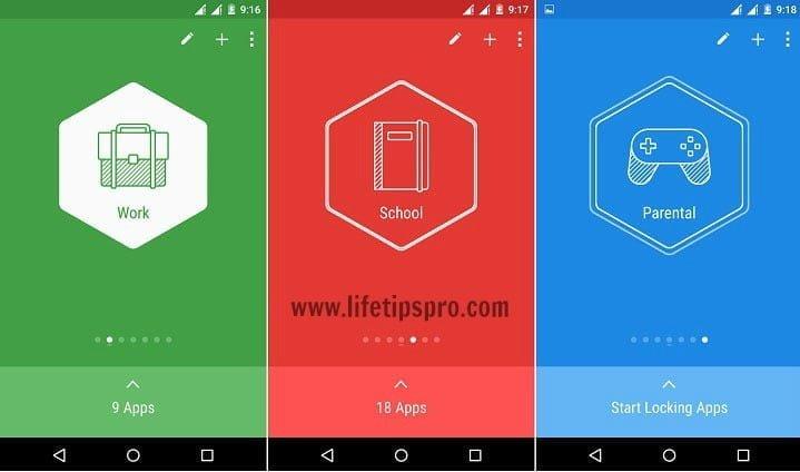 hexlock-app-best-features-review-main