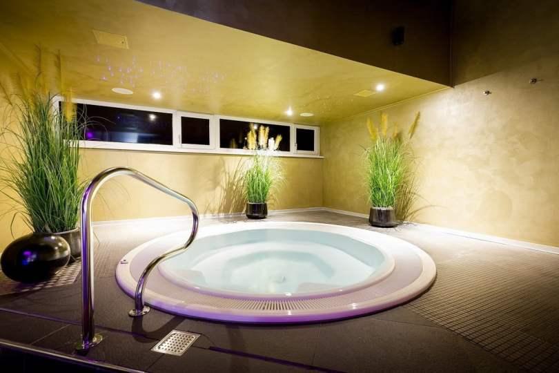 fkk_saunas_best_place to enjoy vacation