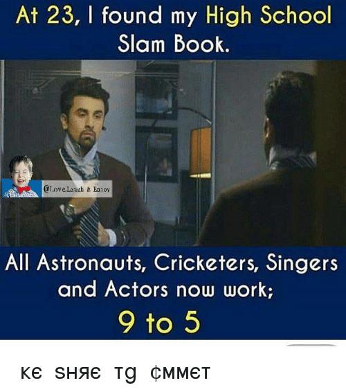 slam-book-messages-friends-dreams