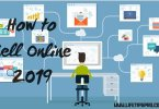sell your products online for best prices