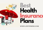 health insurance plans for supplemental health