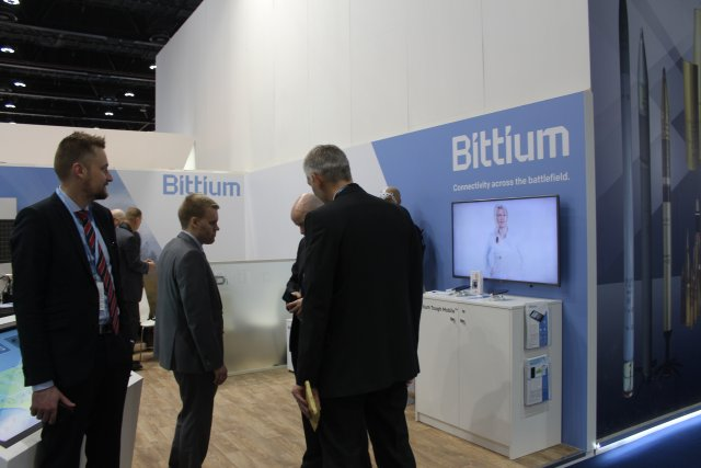http://worlddefencenews.blogspot.in/2017/02/bittium-exhibits-products-and-solutions.html