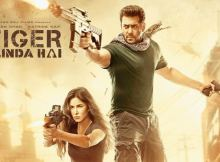 tiger-zinda-hai-new-poster-salman-khan-katrina-kaif-kill-monday-blues-0001