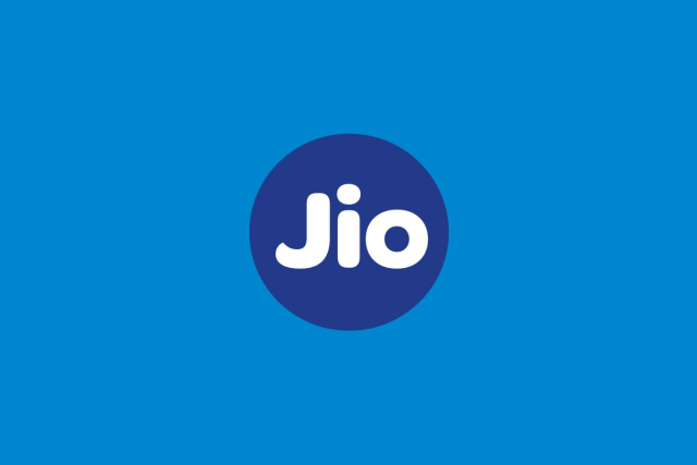 reliance_jio- new-plan