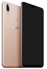 Vivo V9 Youth (1)