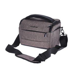 Protective Universal Shoulder Bag for Camera