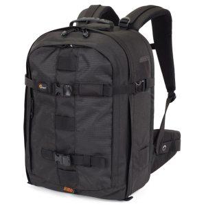 Professional DSLR Camera & Laptop Backpack